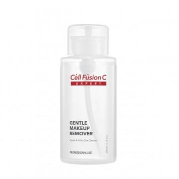 """""""Gentle Makeup Remover""""..."""