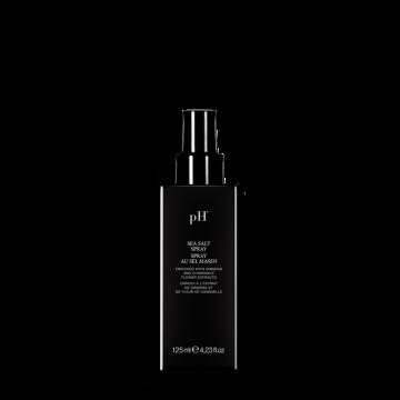 """Purškiama plaukų priemonė pH Laboratories """"Sea Salt Spray"""""""