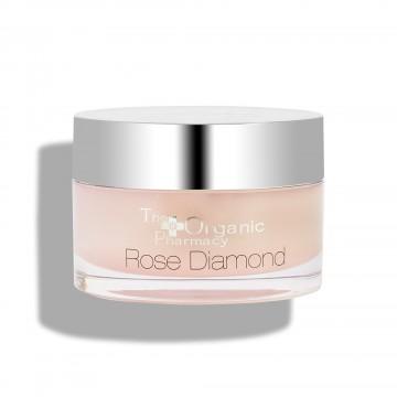 """Veido kremas """"Rose Diamond Cream"""""""