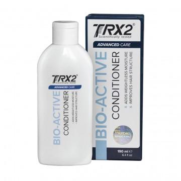 "Bio-aktyvus plaukų kondicionierius ""TRX2® Bio-Active"""