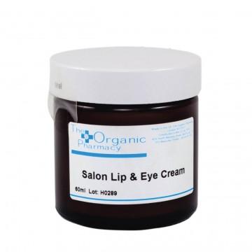 """Lūpų ir paakių kremas """"Lip & Eye Cream"""""""