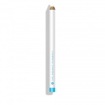 "Putlinantis lūpų pieštukas ""Limited Edition Hyaluronic Lip Pencil"""