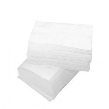 LACOMES neaustinės medžiagos servetėlės