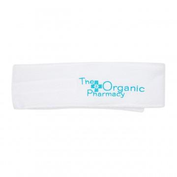 The Organic Pharmacy galvos...