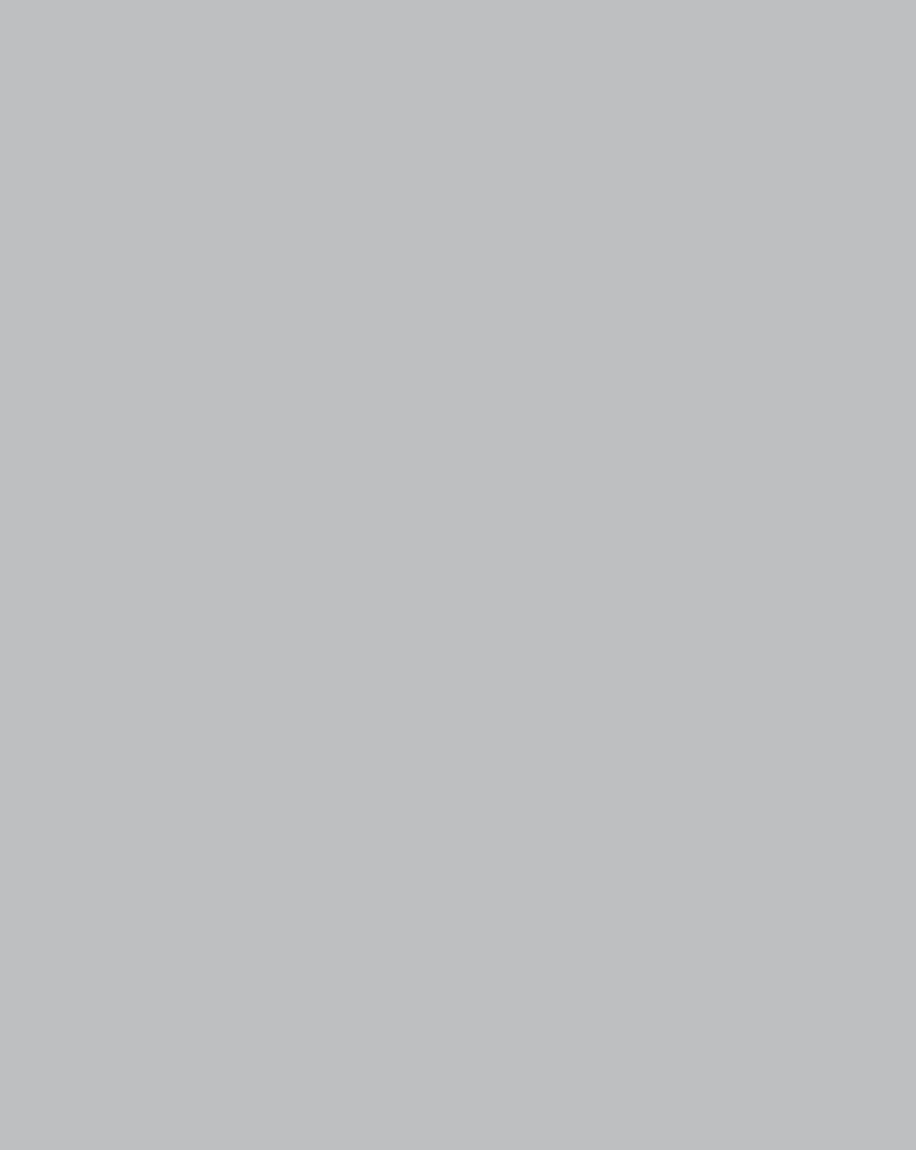 Vita-Klaip%C4%97da-2.jpg