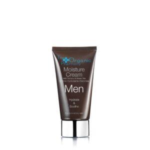"""Vyriškas drėkinamasis veido kremas """"Men Moisture Cream"""""""