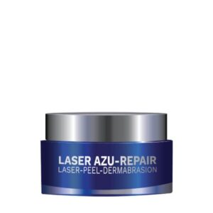 "Daugiafunkcinis gelis ""Laser Azu-Repair"""