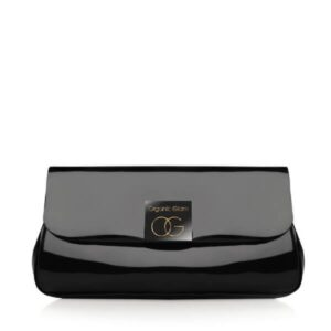 "Kosmetinė ""Organic Glam Make-up Bag"""
