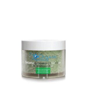 "Detoksikuojanti vonios druska ""Detoxifying Seaweed Bath Soak"""