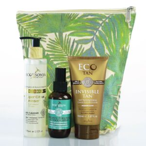 """ECO by SONYA Rinkinys """"Best Sellers Pack"""""""