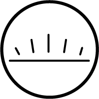 odos prieziuros priemones normaliai odai