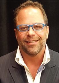 Lektorius Gyd. Decker Weiss, medicinos mokslų daktaras